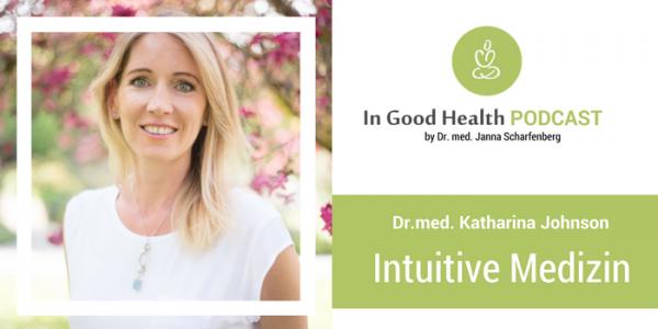 intuitive Medizin