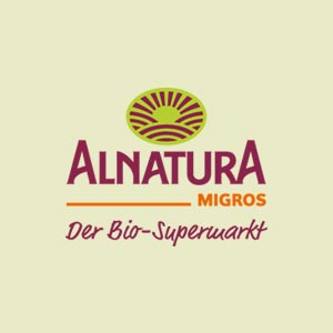 alnatura-in good health
