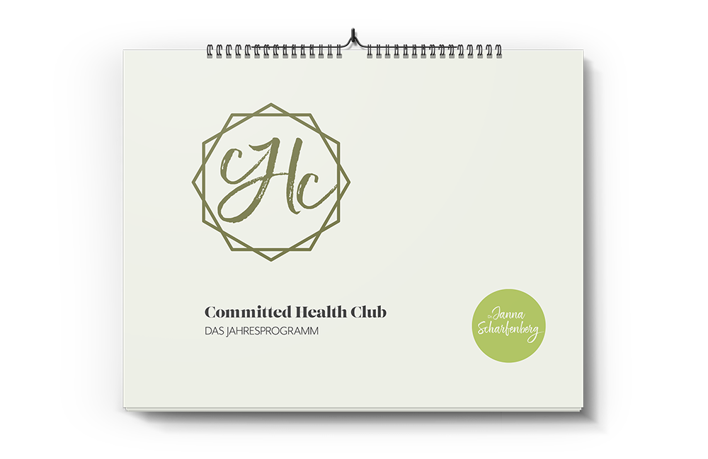 committed-health-club-calendar