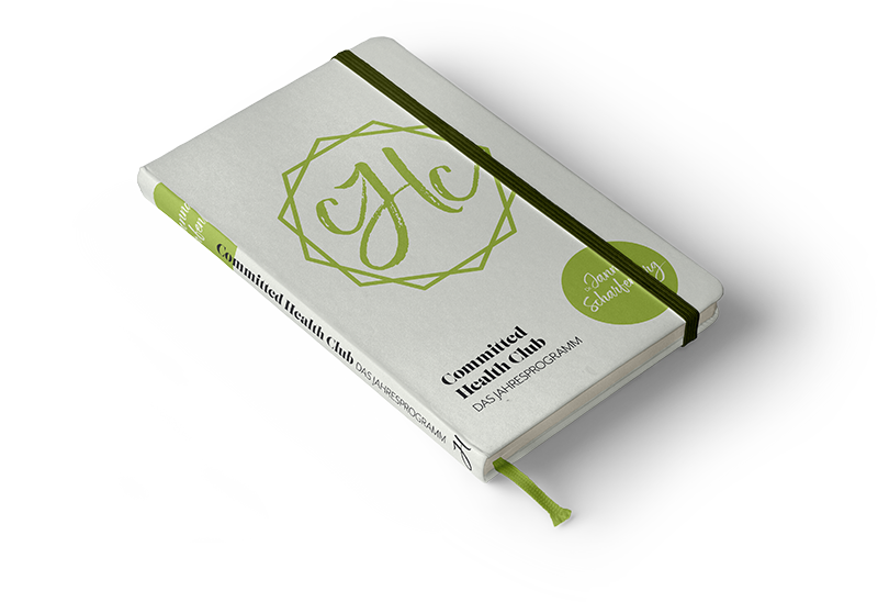committed-health-club-notebook