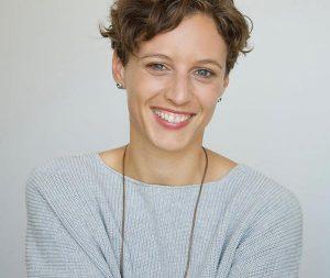 janna scharfenberg