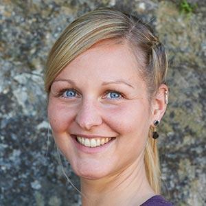 melanie axt dr. janna scharfenberg