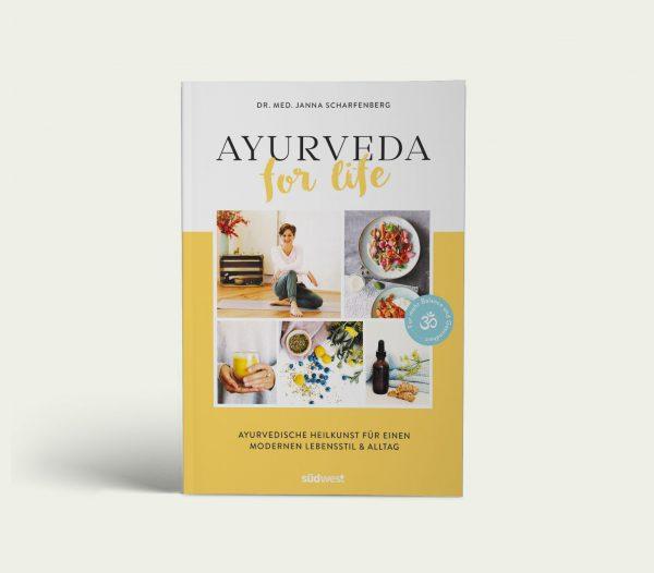 Ayuerveda for Life