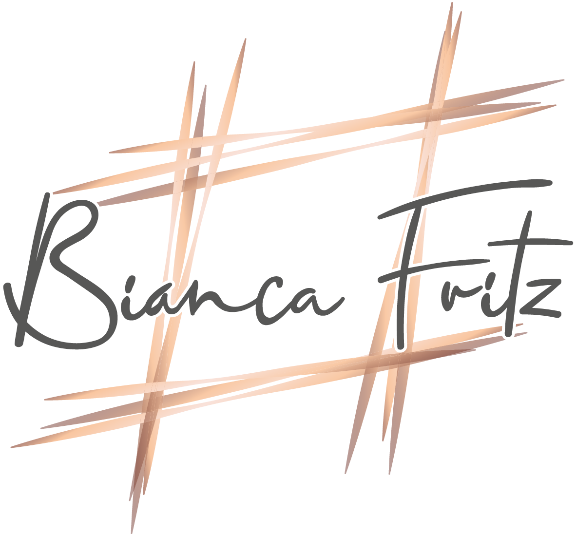 BiancaFritz_Logo_RGB