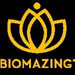 Biomazing_Logo