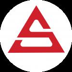 MSA Logo White Dot