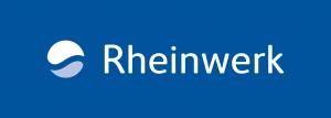 Rheinwerk_box