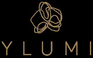 Ylumi_Logo_Gold-01