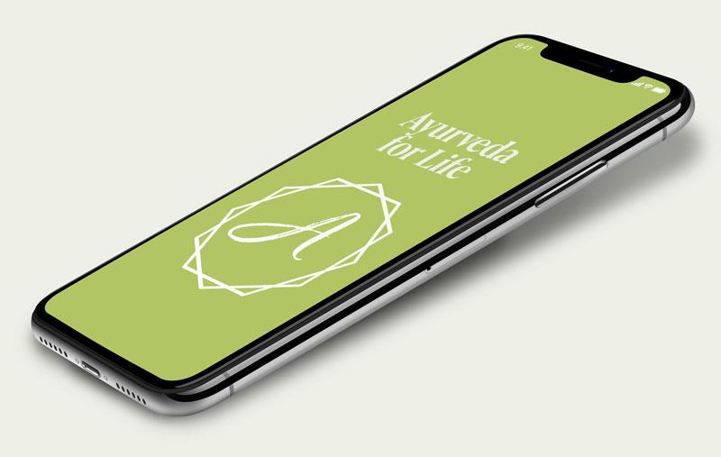 Ayurveda for Life App