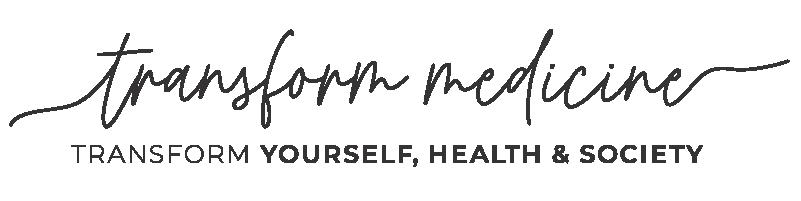 transform-medicine-logo-800px