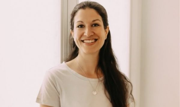 Alexandra Costa