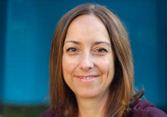 Isabelle Bietenholz
