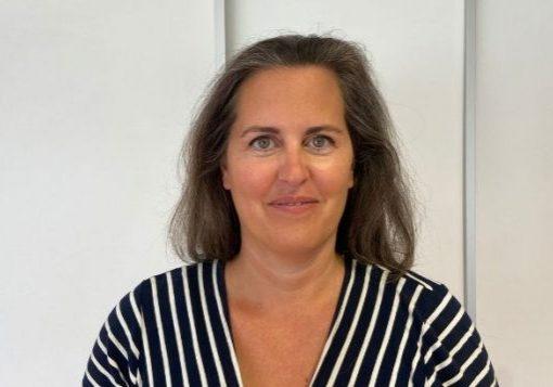 Dr. Susanne Ermert-Roth Haut