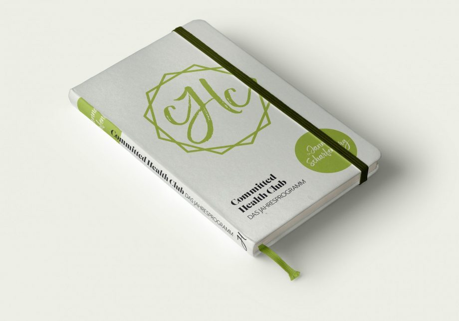 committed-health-club-notebook-hires-scaled-landscape
